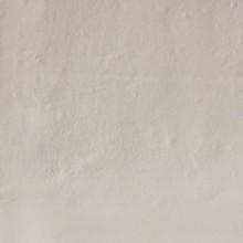 IMOLA LE TERRE 60A dlažba 60x60cm almond
