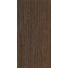 RAKO DEFILE dlaždice slinutá 30x60cm hnědá DAASE361