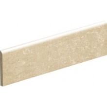 IMOLA MICRON B45BL sokl 9,5x45cm, beige