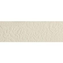 VERSACE GOLD dekor 25x75cm, crema