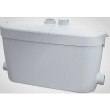 SFA SANIBROY SANIACCESS PUMP kalové čerpadlo 494x169x333mm, pro koupelnu, kuchyni