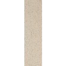 RAKO TAURUS GRANIT sokl 30x8cm, sahara