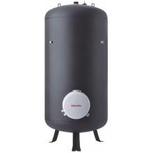 Ohřívač elektrický zásobníkový Stiebel Eltron SHO AC 600 6/12kW,600l,400