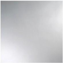 AMIRRO QUATTRO S zrcadlové dlaždice 15x15cm, 12ks, čtverec, stříbrná
