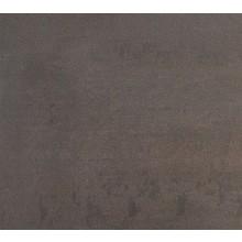 VILLEROY & BOCH PURE LINE dlažba 60x60cm, dark greige