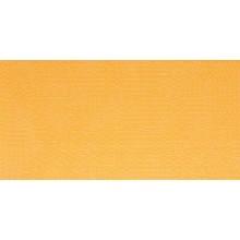 RAKO TRINITY obklad 20x40cm, oranžová
