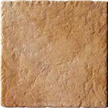IMOLA SALOON 15S dlažba 15x15cm sand