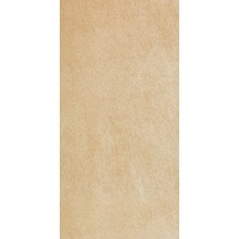 VILLEROY & BOCH BERNINA dlažba 35x70cm, beige