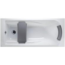 KOLO COMFORT PLUS vana akrylátová 1900x900x441mm, pravoúhlá, bílá