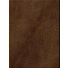 IMOLA ORTONA T mozaika 25x33,3cm brown