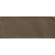 ARGENTA CAMARGUE obklad 20x50cm, visón
