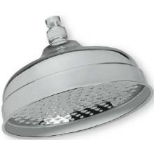 Sprcha hlavová Raf Lord 200 mm chrom