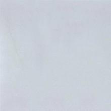 Dlažba Rako Sandstone Plus Lappato 59,8x59,8 cm šedá