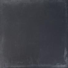 VILLEROY & BOCH CENTURY UNLIMITED dlažba 60x60cm black, 2664/CF91