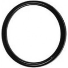 HANSA o-kroužek d25,07xd2,6