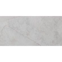 REFIN ARTE PURA dlažba 37,5x75cm, trame pietra