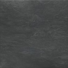 ABITARE GEOTECH dlažba 60x60cm, nero