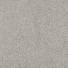 RAKO ROCK dlažba 60x60cm, světle šedá