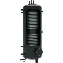 DRAŽICE NADO 750/100 V 3 akumulační nádrž 744/92l