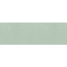 VILLEROY & BOCH CREATIVE SYSTEM 4.0 obklad 60x20cm white poplar, 1263/CR50
