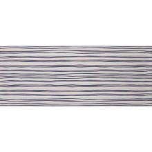 CIFRE INTENSITY ASTRA dekor 20x50cm, blue/lila