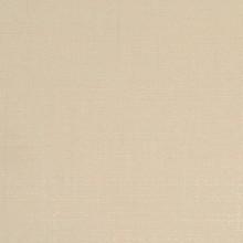 Dlažba Rako Spirit 45x45 cm sv.béžová