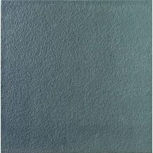 MARAZZI SISTEMN dlažba 60x60cm grigio scuro bocciardato, M9ZV