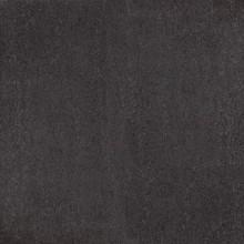 Dlažba Rako Unistone 60x60 cm černá
