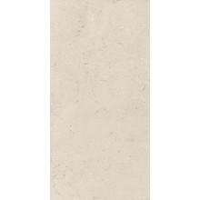 VILLEROY & BOCH URBANTONES dlažba 297x597mm, lime white