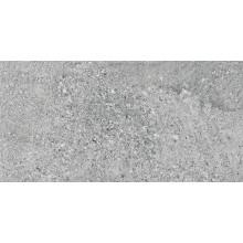 RAKO STONES dlažba 30x60cm, světle šedá