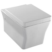 KOHLER REVE WC mísa 365x560x415mm závěsný, se sedátkem, white 5036K-00