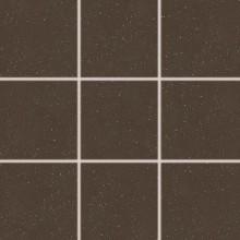 RAKO TAURUS GRANIT mozaika 30x30cm, lepená na síťce, arabia