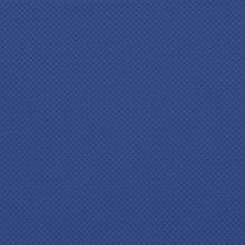 Dlažba Rako Pool 20x20 cm tmavě modrá