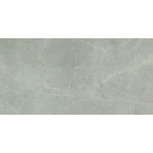 MARAZZI EVOLUTIONMARBLE dlažba, 30x60cm, tafu