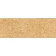 MARAZZI STONEVISION obklad 32,5x97,7cm hauteville doré, MHZN