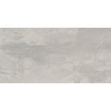 REFIN DESIGN INDRUSTRY dlažba 30x60cm raw light