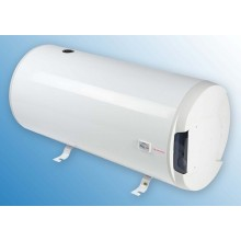 DRAŽICE OKCEV 125 elektrický zásobníkový ohřívač vody 125l, závěsný, vodorovný