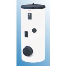 DRAŽICE OKC 300 NTRR/BP nepřímotopný zásobníkový ohřívač vody 295l, 1,08/1,5m, stacionární, s boční přírubou