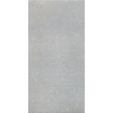 ABITARE SMART dlažba 30x60cm, grey