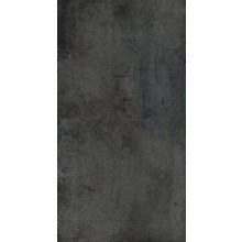 ARIOSTEA TEKNOSTONE dlažba 60x30cm, soft black