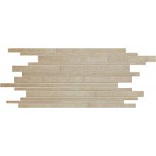 MARAZZI SISTEMN dekor 30x60cm sabbia, M84X