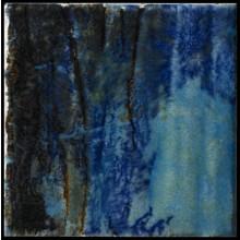 Dekor Imola Antares 16,5x16,5 cm grey