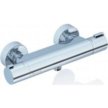 RAVAK TERMO 200 TE 072.00/150 sprchová baterie 150mm, termostatická, nástěnná