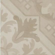 VILLEROY & BOCH CENTURY UNLIMITED CF1D dekor 20x20cm, multicolor warm
