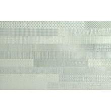 NAXOS INSIDE obklad 26x60,5cm, textile herb