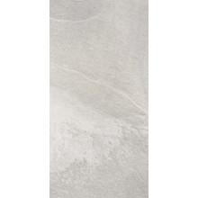 IMOLA X-ROCK dlažba 30x60cm, white