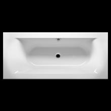 Hydromasážní vany Riho poskytují relaxaci a odpočinek ve vaší koupelně.
