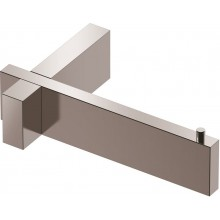 Doplněk držák toal. papíru Ideal Standard Strada 150x95x35mm chrom