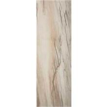 ABITARE FOSSIL dlažba 20x60,4cm, beige