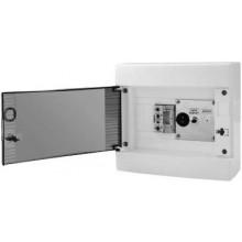 AZP BRNO COS 2 časový ovladač splachování 230V, 50Hz, pro 1 výstup